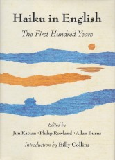 haiku-hundred-years