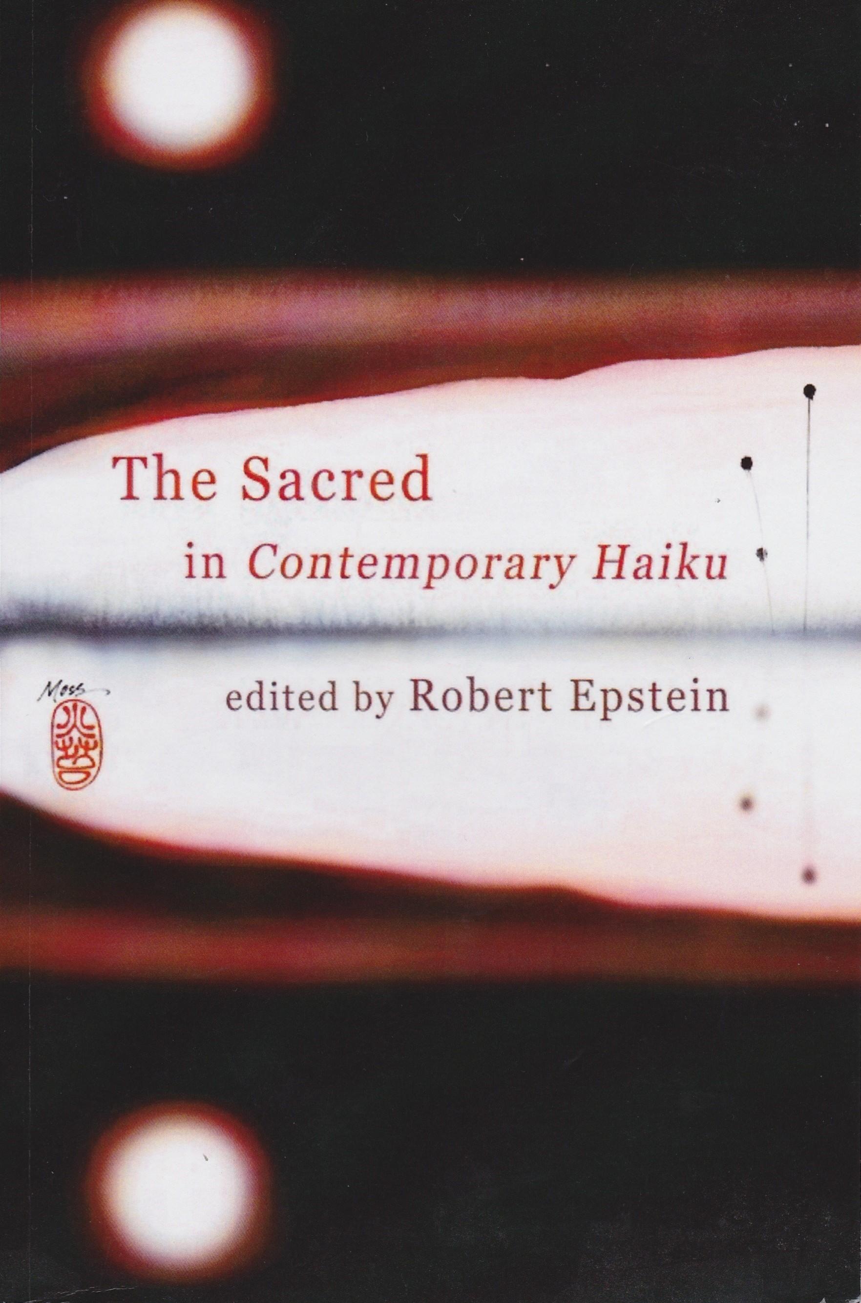 sacred-in-haiku