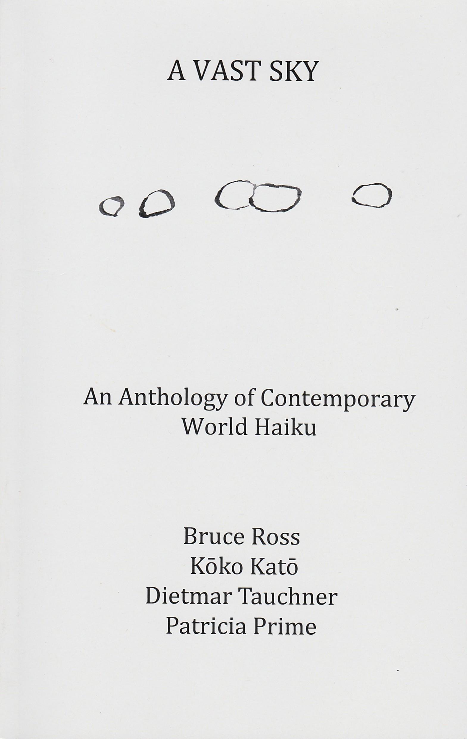 vast-sky-haiku