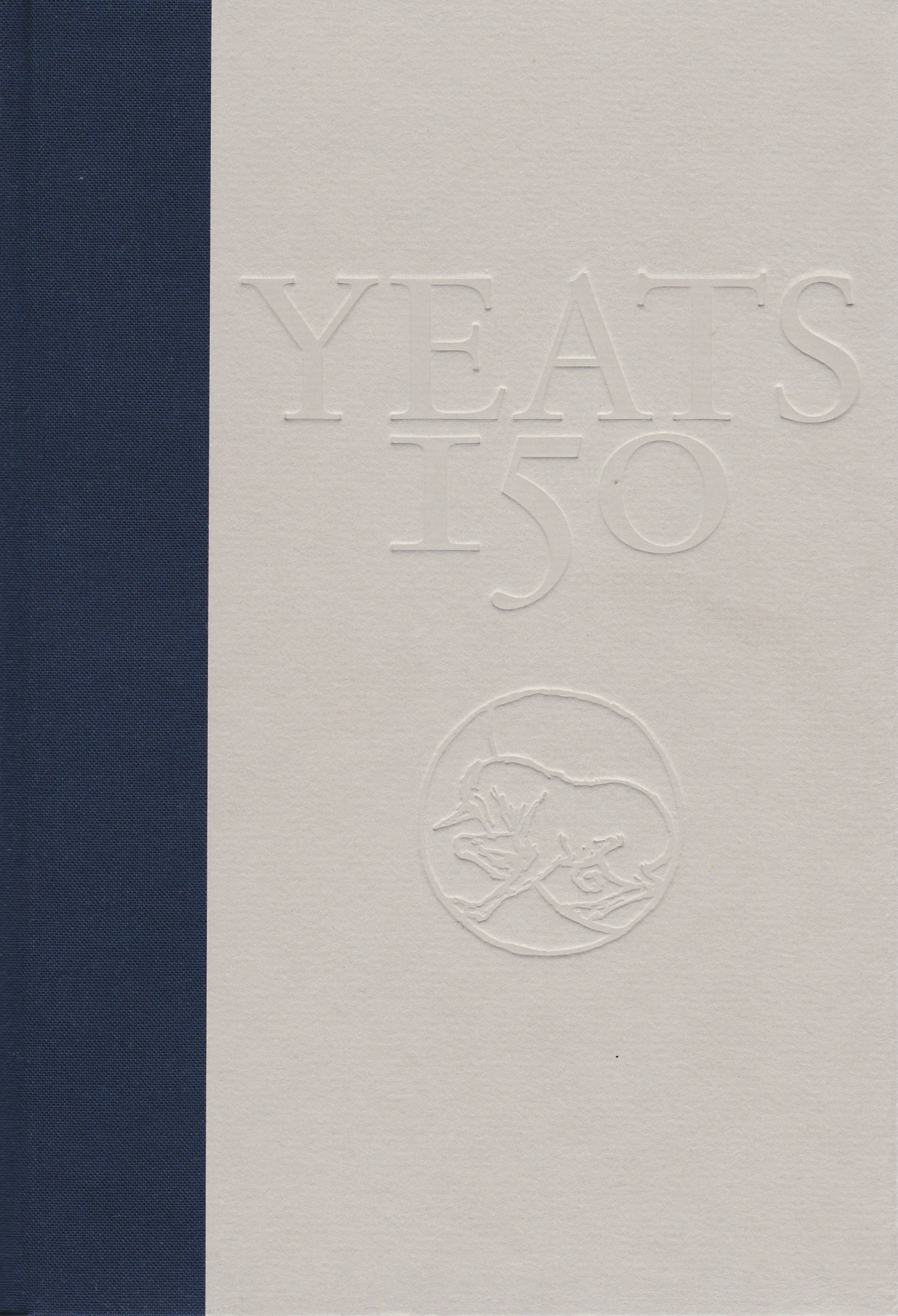 yeats-150