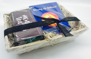 Monji photo Gift pack 3