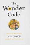 Wonder Code