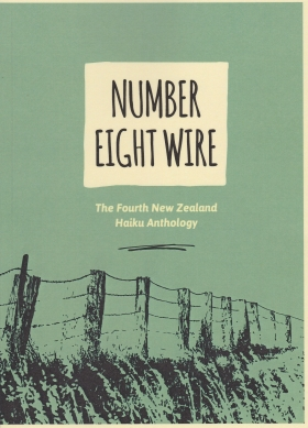 Number Eight Wire